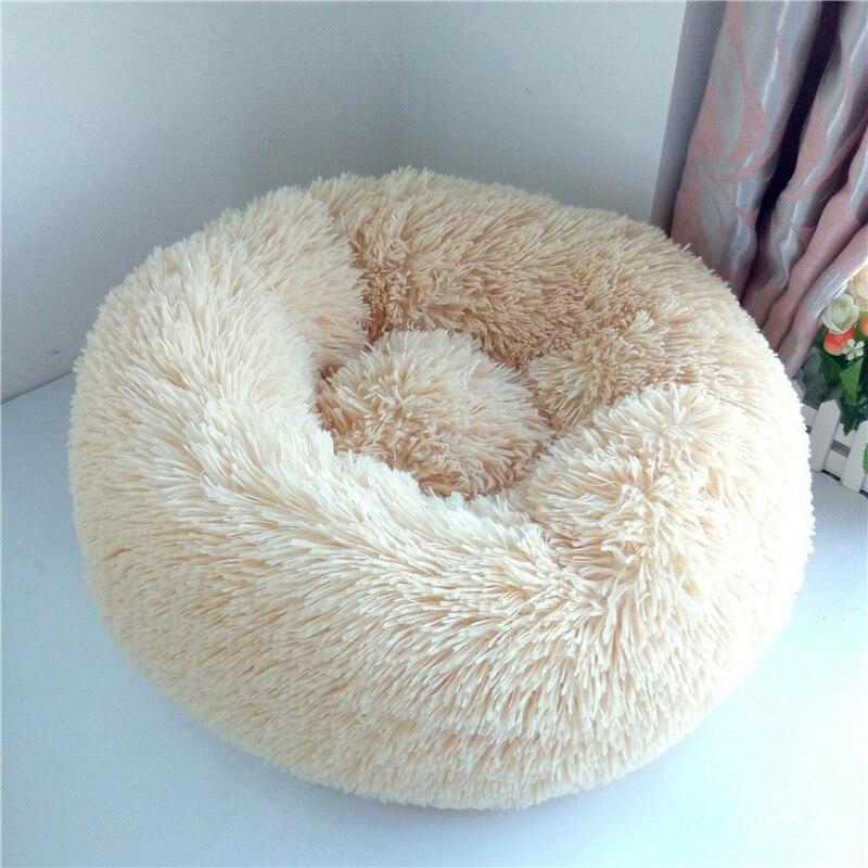 Luxury Dog Bed (5)
