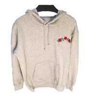 NO 16928 Hoodies Men Sudaderas Hombre Hip Hop Mens Brand Solid Color Turtleneck Pullover Hoodie Sweatshirt