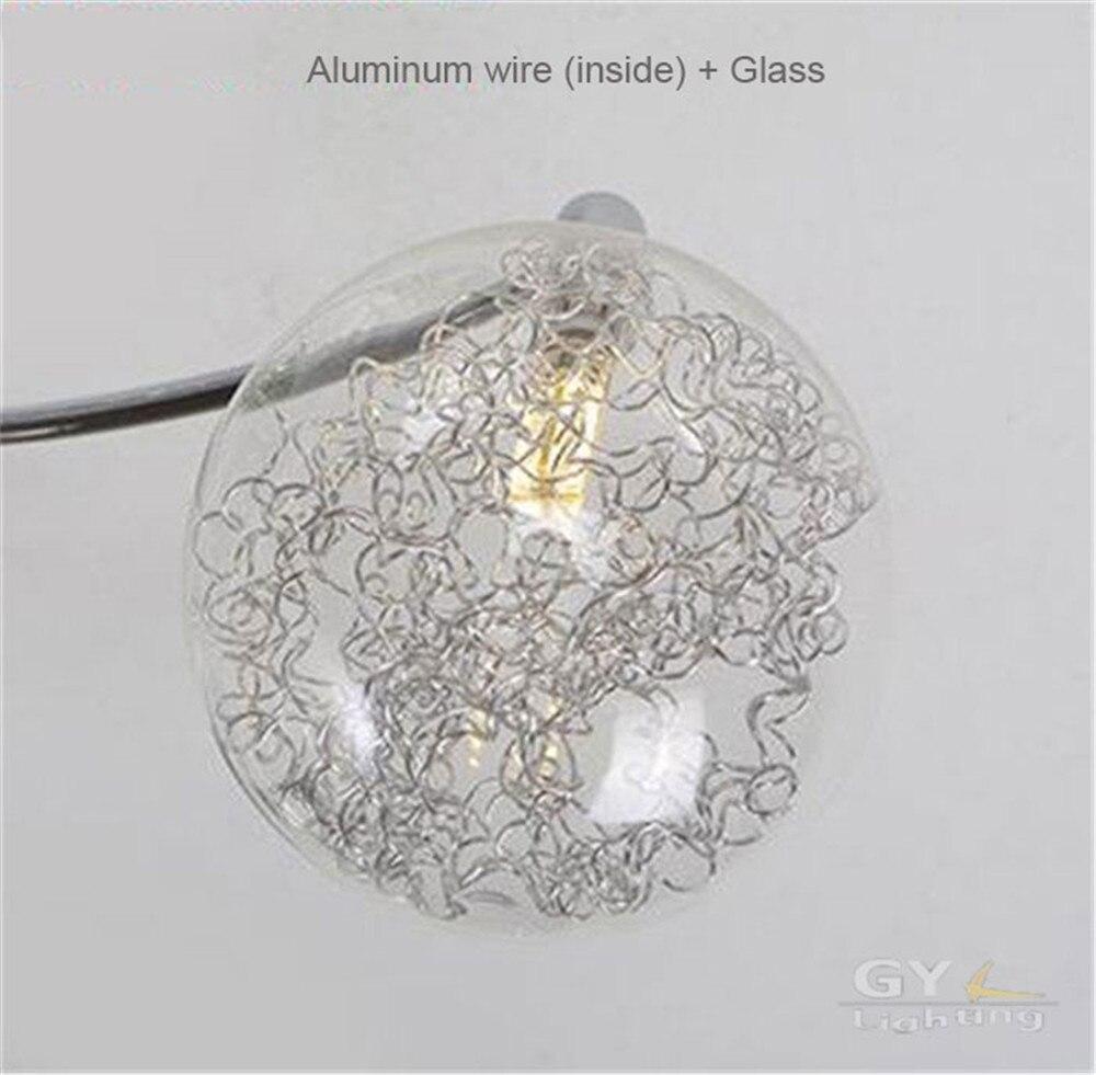 Ungewöhnlich 1 4 Drahtglas Fotos - Die Besten Elektrischen ...