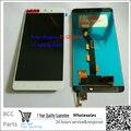 100% Оригинал НОВЫЙ Для xiaomi Note Mi note Mi Note Pro ЖК-дисплеем + Сенсорный экран Панели Планшета + лучшее качество и на складе!