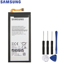 Samsung Original EB-BG891ABA Battery For Galaxy S7 Active Genuine Replacement 4000mAh With Free Tool
