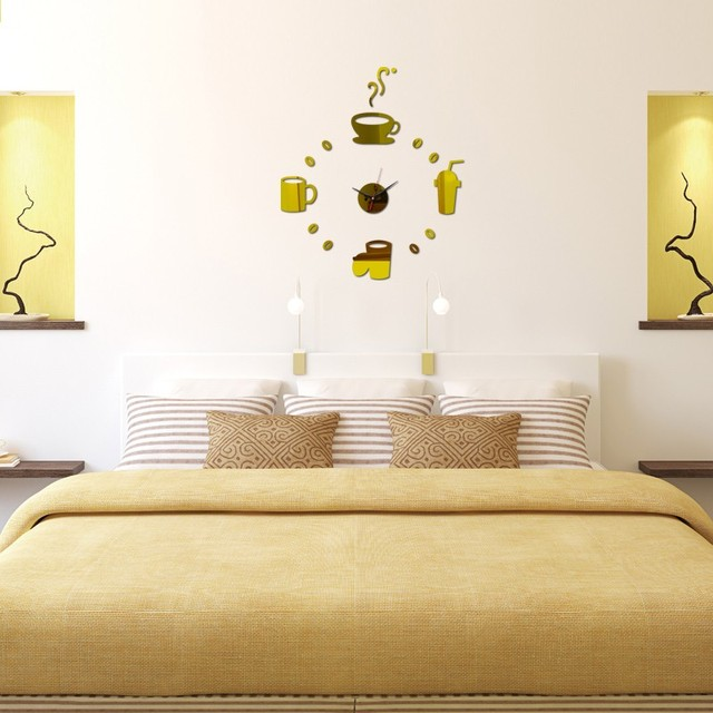 Awesome Wall Art Mirrors Modern Pictures - Wall Art Design ...