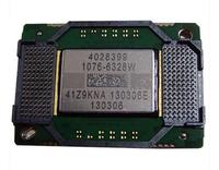 NEW Original 1076 6328W 1076 6328 1076 6328W Big DMD Chip For Projectors Projection