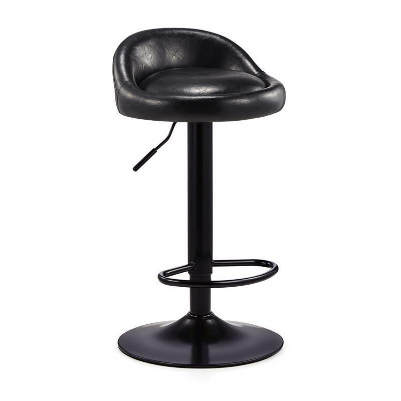 Skillful Knitting And Elegant Design Sandalyeler Stoel Banqueta Todos Tipos Bancos Moderno Sandalyesi Comptoir Sedie Tabouret De Moderne Cadeira Silla Bar Chair To Be Renowned Both At Home And Abroad For Exquisite Workmanship Furniture