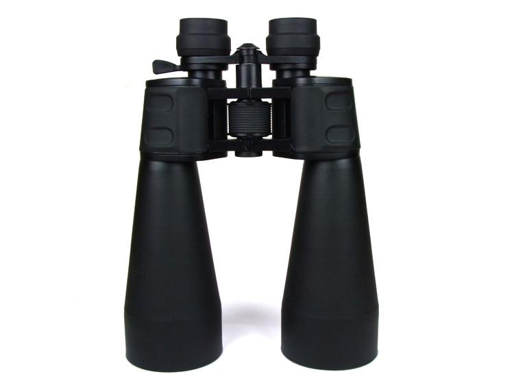 Sakura 20-180x100 telescópio de longo alcance caça