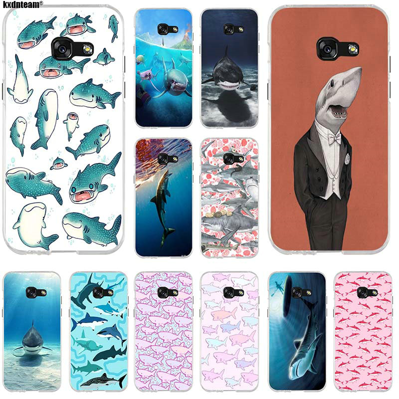 Soft Case For Samsung Galaxy A6 A8 Plus A5 A7 2018 2017 A6s A8s A9s A9 A8 Star Pro Lite Note 8 9 Cover Tardis Box Doctor Who Cellphones & Telecommunications