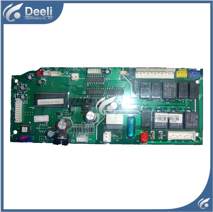 95% new good working for air conditioning board KFR105Q/SY-C.D board камеры видеонаблюдения rvi ipc52z30 pro