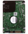 """For laptop 2.5"""" WD3200BEVE 320 GB 5400RPM 8MB IDE Hard Drive"""