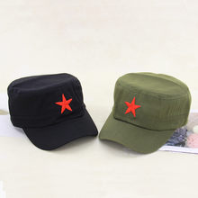 0425faf0736 Popular Red Hat Military-Buy Cheap Red Hat Military lots from China ...