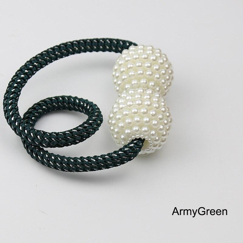 ArmyGreen