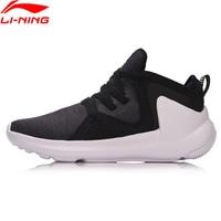 Li Ning Women Comfort Basketball Culture Sport Shoes TPU Support Light Warm Sneakers LiNing APOSTLE Wade Sports Shoes AGWM006