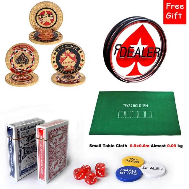 online casino for uk