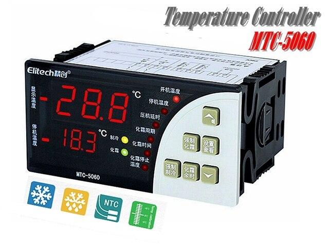 Kühlschrank Thermostat Universal : Kuhlschrank gefrierschrank thermostat kaufen alle kuhlschrank