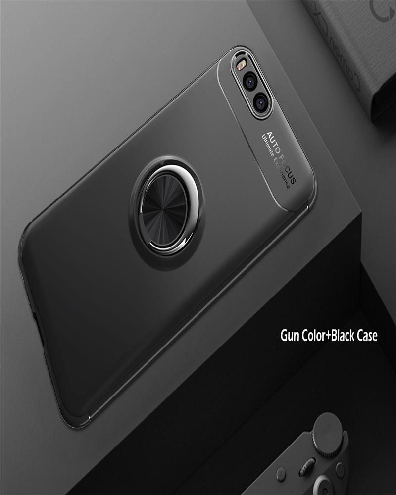 Magnetic Car Holder Case For Xiaomi Mi A1 Mi 5X mi6 (17)