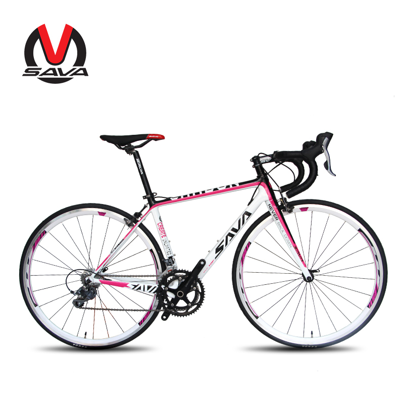 Aliexpress.com : Buy SAVA Road Bike Carbon Fiber Whole Bike R5 ...