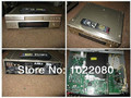 Замена для DENON DVD3910 радио  DVD-плеера  лазерная головка  оптические пикапы  ремонтные детали Bloc Optique