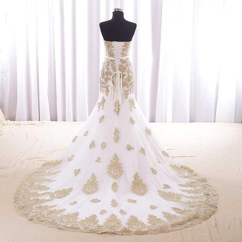שמלות נשף בת ים טול ארוך שמלות ערב המפלגה שמלות סיום גאלה vestido festa de formatura curto jurken