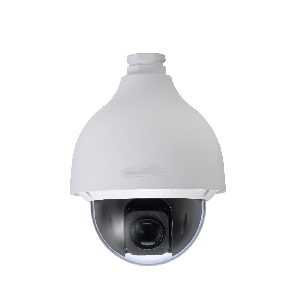 SD50225U-HNI Security IP Camera CCTV 2MP 25x Starlight PTZ Network Camera IP67 IK10 cctv security sd6c225i hc 2mp 25x starlight ir 150m 4 8 120mm ptz hdcvi camera