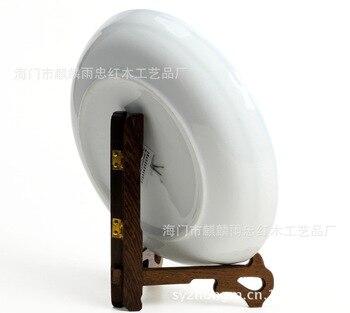 [Rain] special sales loyal mahogany wings tubs can be customized rack Buy Penjia