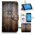 Старые двери классические двери флип кожаный чехол для iphone 5 5 г 5S телефон чехол матовая жесткий для iphone SE