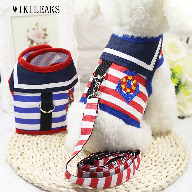 WIKILEAKS dog traction font b rope b font font b pet b font font b towing popular pet tow rope harness buy cheap pet tow rope harness lots tow rope harbor freight at alyssarenee.co
