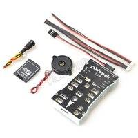 New Pixhawk PX4 Autopilot PIX 2 4 8 32 Bit Flight Controller With Safety Switch And