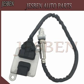 Brandnew 5WK96681D NOX Sensor fit For Mercedes-Benz W166 W172 W205 W207 W251 W221 W212 Sprinte 519 A0009053403 0009053403 - discount item  17% OFF Auto Replacement Parts