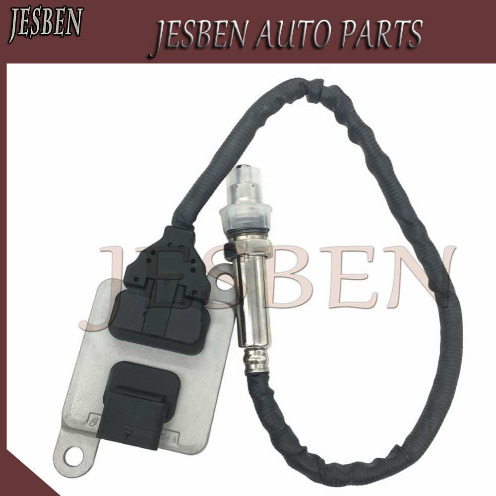 Worldwide delivery 0009053403 in Adapter Of NaBaRa