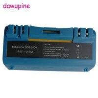Dawupine 14 4 V 3.5Ah batería de Ni-MH para iRobot Scooba 330  340  34001  350  380  5800  5900  6000 limpiador APS 14904 SP385-BAT SP5832