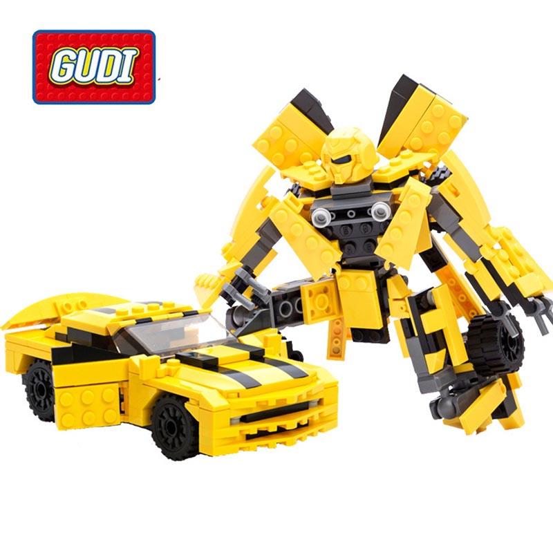 Gudi-8711-NB