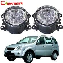 Buy Light Subaru Justy And Get Free Shipping On Aliexpress Com