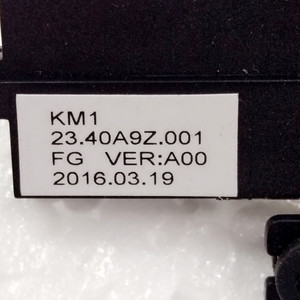 Image 3 - Yeni Orijinal Dahili Hoparlör ASM Setleri için kablo ile ThinkPad T540P W540 W541 serisi PN 04X5517 23.40A9Z.001 23.40A9Z.011