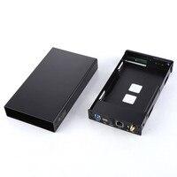 Wi fi Ретранслятор Жесткий Диск с Внешним 1 ТБ/2 ТБ/3 ТБ/4 ТБ Sata Hdd USB 3.0 Wifi RJ45 SSD Caddy Repetidor U35WF