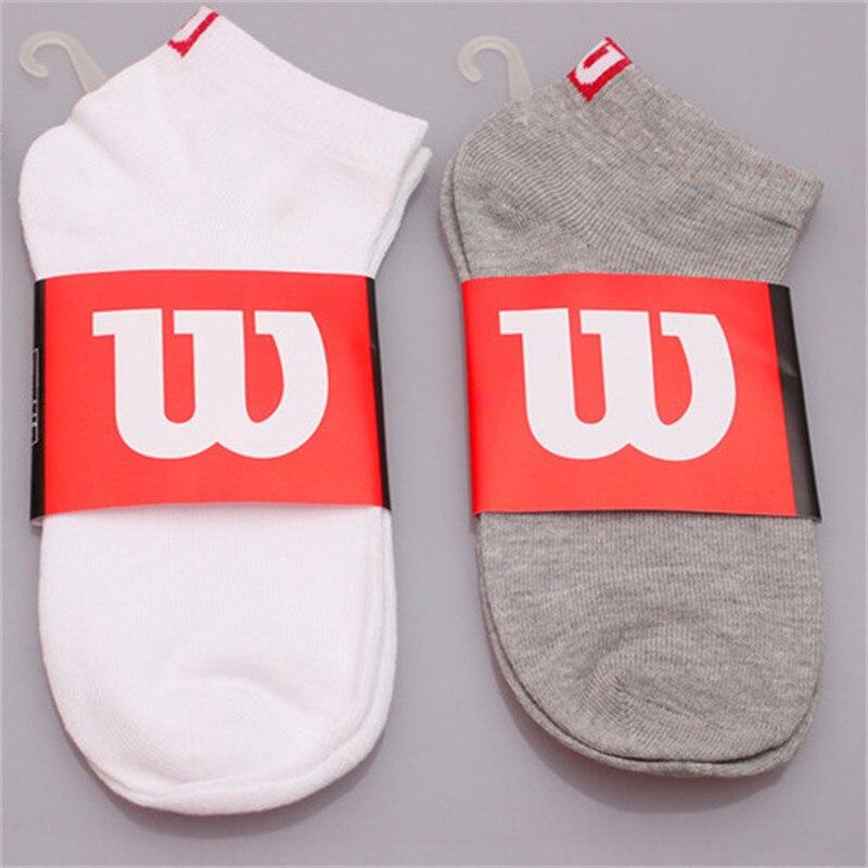 Мужские носки 5 Harajuku Meias Masculinas