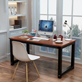 Новинка 2018 г стол компьютерный стол для ноутбука рабочий стол стол для ученика парта стол для работы на компьютере  письменный стол