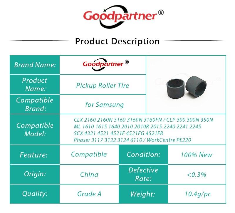 Платежный канал официального магазина Goodpartner-06-11