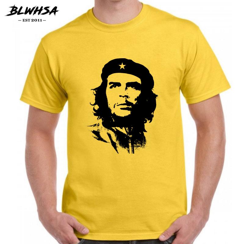 MT001709110 Guevara Gelbes Logo
