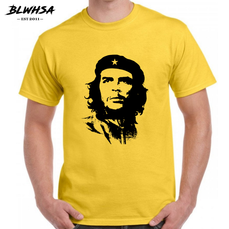 MT001709110 Guevara Yellow logo