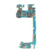 Ymitn Gehäuse Mobile Elektronische panel mainboard Motherboard Schaltungen Kabel Für LG V20 F800 H990N US996 VS995 (4 GB + 64 GB)