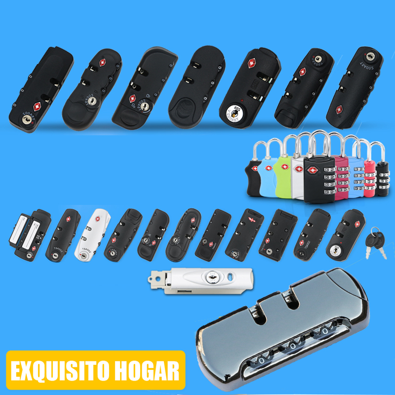 Nihlsen Bike Luggage Carrier Retractable Elastic Band Bicycle Cargo Racks Tied Rubber Straps Rope//Suitcase Band with Plastic hooks