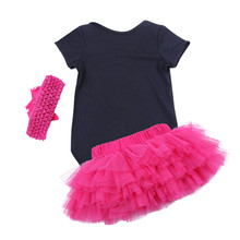 Cute First Birthday Outfits For Girls