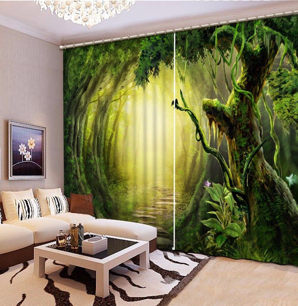 Online kopen wholesale bamboe deur gordijn uit china bamboe deur ...