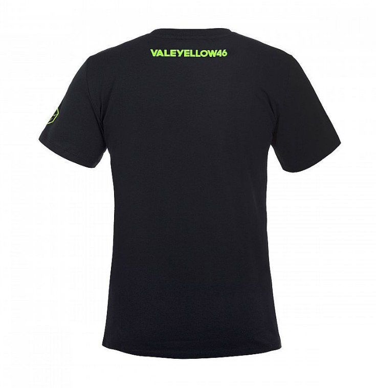 aliexpress : buy 2017 motorcycle t shirt moto gp 46 vr46