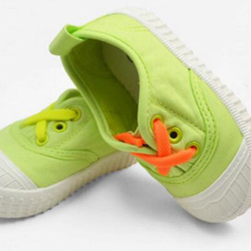 JUP 3 Sets / 24 Roots Unisex Men Women No Tie Shoelaces Elastic Silicone Shoe Lace for All Sports Sneaker Silicon Laces Shoelace