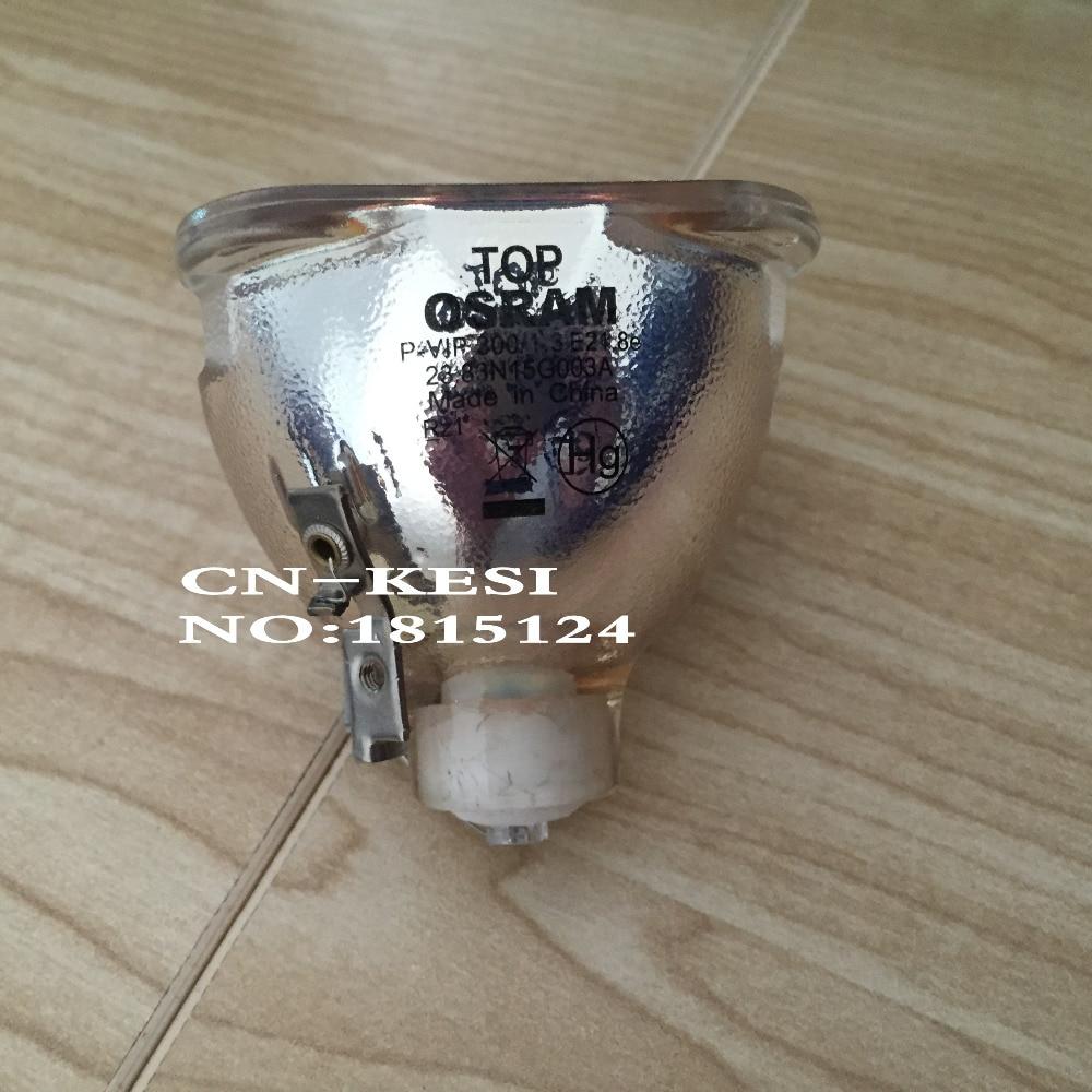 VIVITEK 5811116701-SVV Lamp Module For VIVITEK D-963HD,D-965 D963HD,D965Projector(180 day warranty) free shipping replacement bare projector lamp 5811116701 svv for vivitek d963hd d965