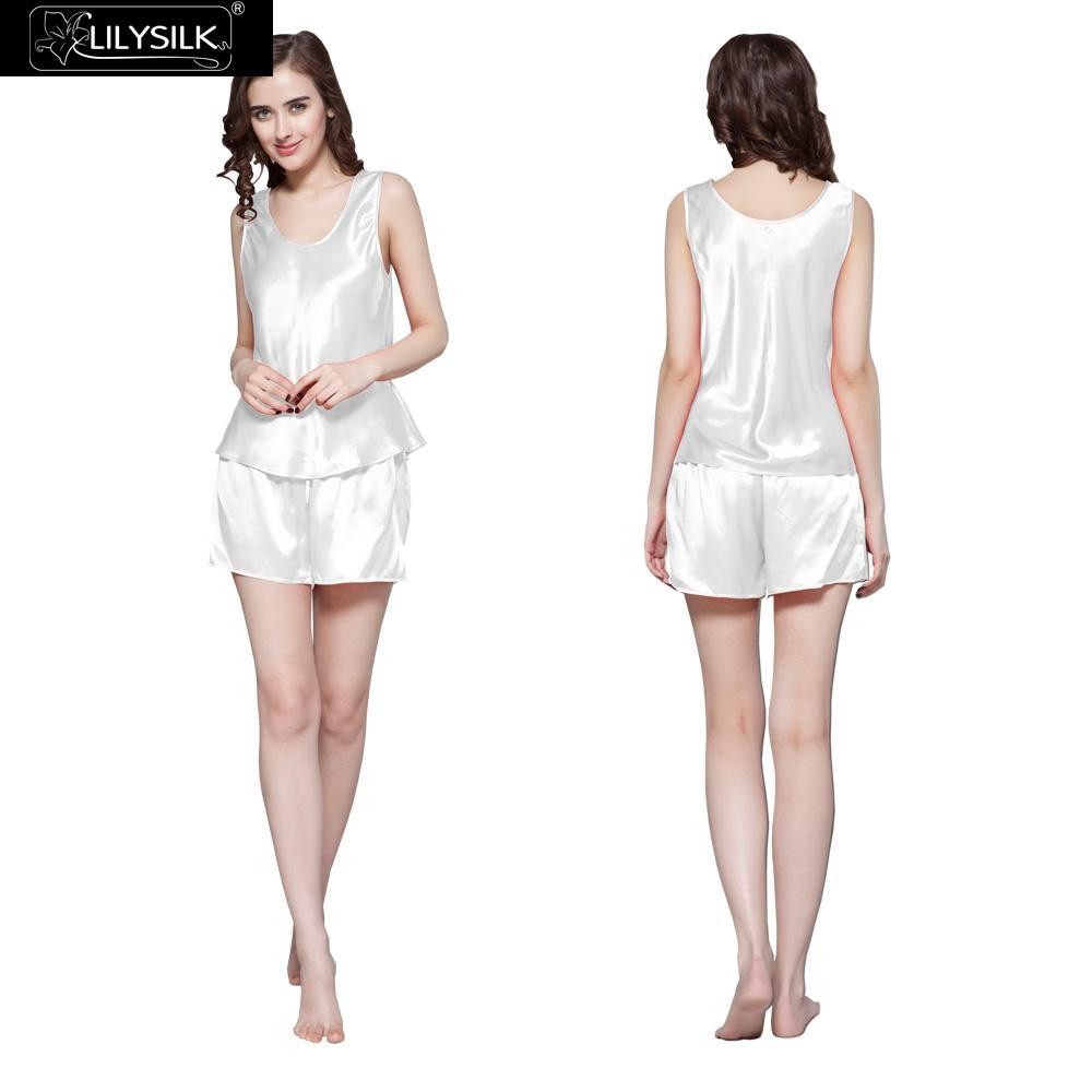 1000-white-22-momme-free-scoop-silk-camisole-set