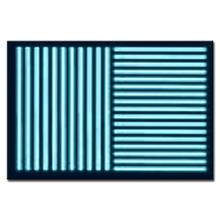 free shipping stylish brand modern. Modern Stylish Line Stripe Abstract Wall Painting Oil On Canvas Unframed,Free Shipping Free Brand