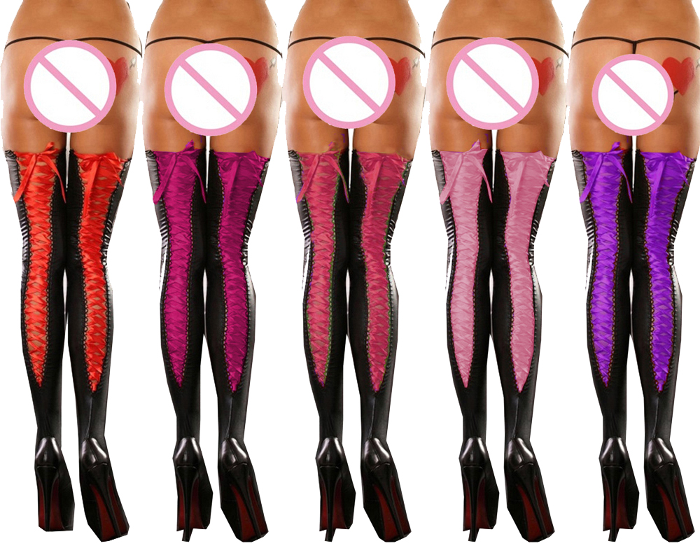 Underpants. socks, pantyhose refers to fancy goods Also what generally concerns haberdashery goods
