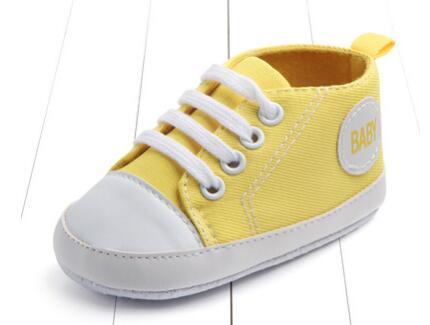 2018 del color del caramelo niños Zapatos verano respirable malla niños Zapatos sola tela neta deportes sneakers Niños Zapatos Niñas Zapatos