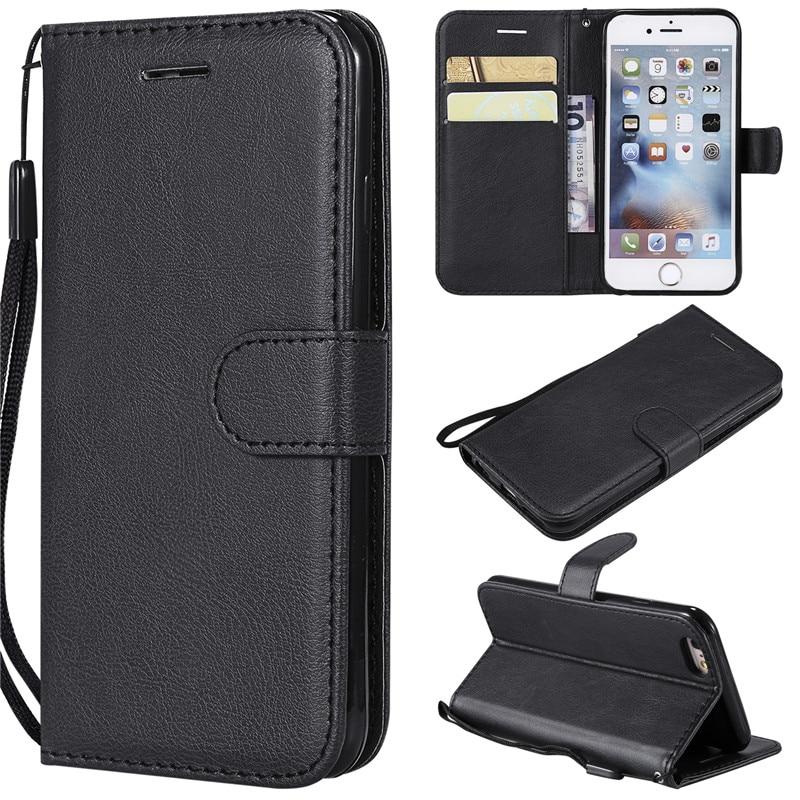 Торбица за новчанике за иПхоне 6 Флип - Додатна опрема и делови за мобилне телефоне